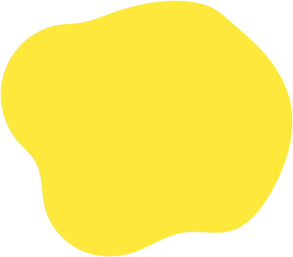 yellow_002.png