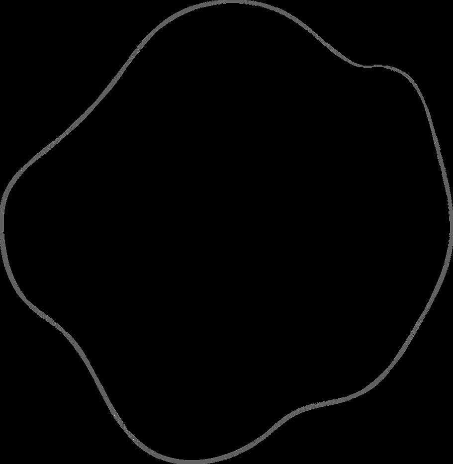 line_002.png