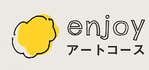 enjoy_big.png