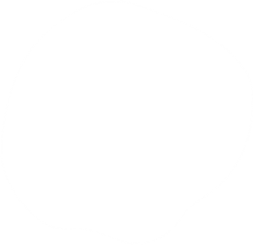 white_003.png