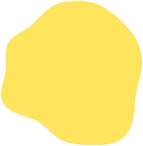 yellow_004_edited.png