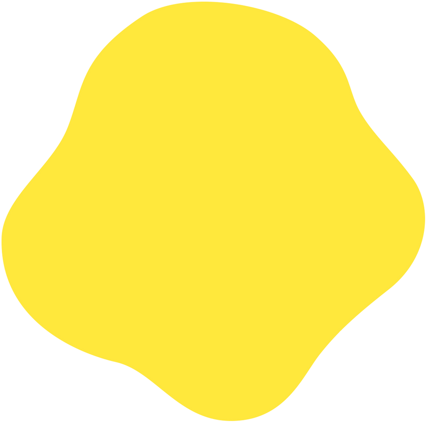 yellow_001.png
