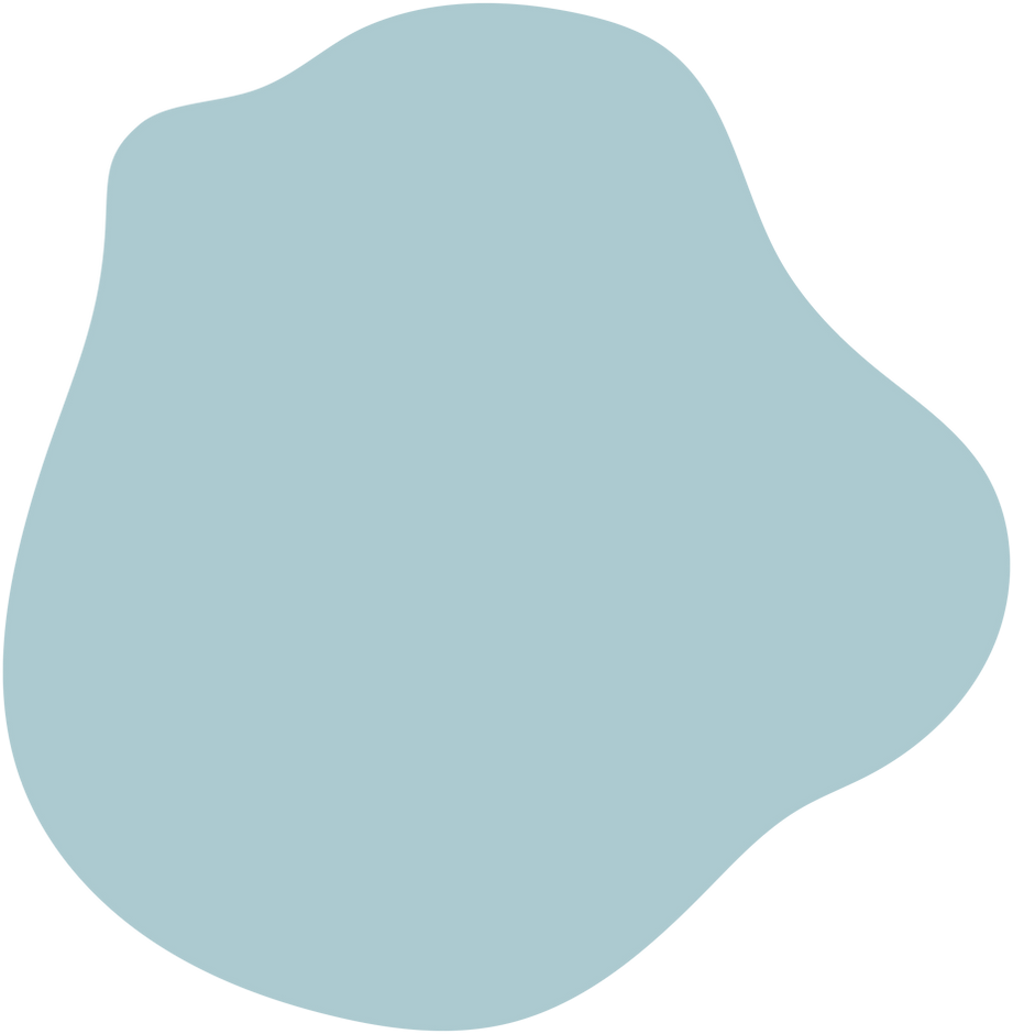 blue_002.png