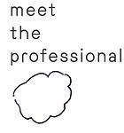 meettheprofessional.png