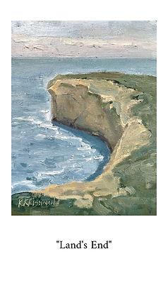 oil painting, ria krishnan fine art, home decor, california, santa cruz, carmel, beach home, vacation home, beach views, ocean view, artist, new homes