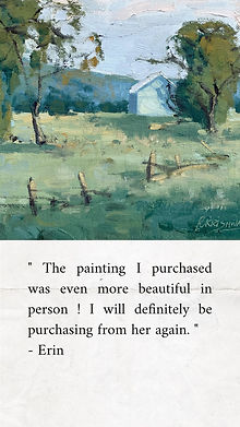 oil painting, ria krishnan fine art, home decor, wall art, california paintings, artwork