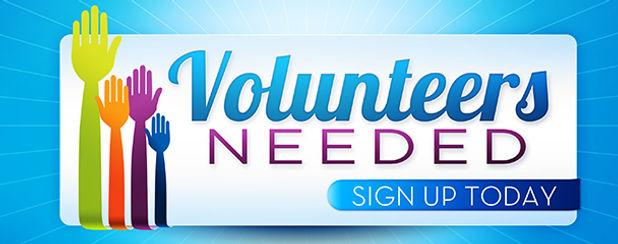 volunteersneeded.jpg