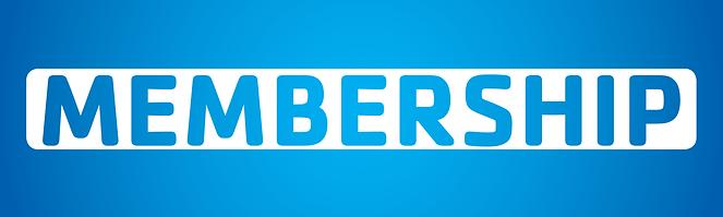 membership-banner.png