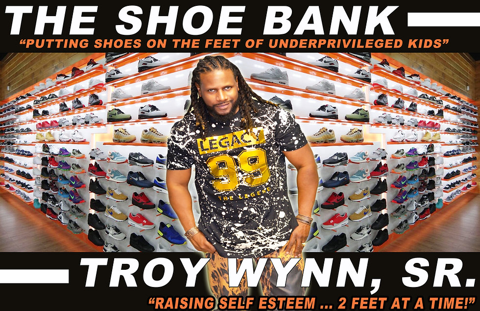 THE SHOE BANK2.jpg