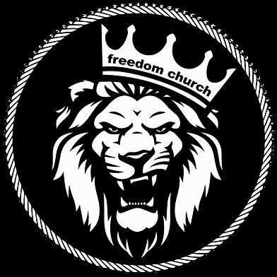 FC LION 2.png