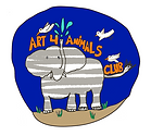 Elephant logo v13.png