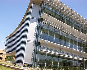 Arkansas Public Health Laboratory