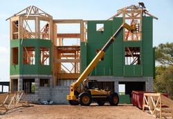 BuildingIt