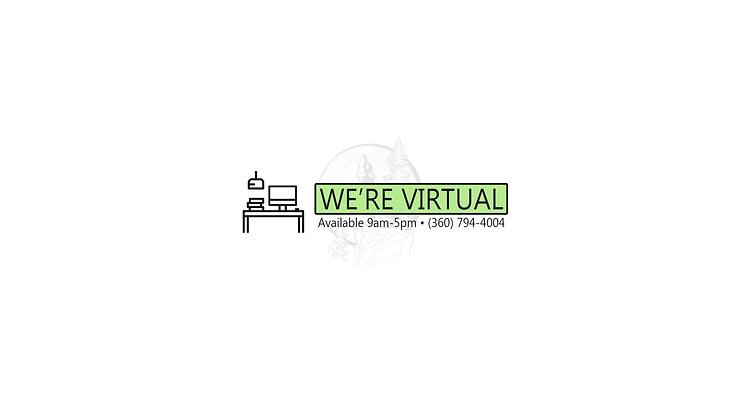 WereVirtual.png