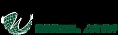 Logo Cropped (Transparent).png