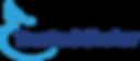 tc-logo-fullcolor.png