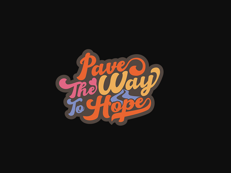 Pave the Way to Hope Fundraiser in Mill Creek (Food & Drinks)