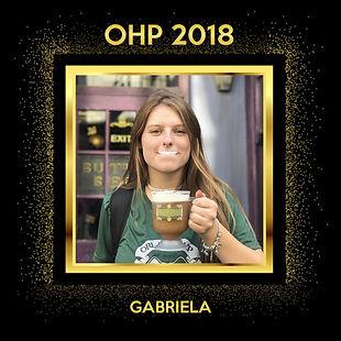 2018 GABRIELA.jpg