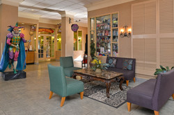 Royale Parc Suites 16.jpg