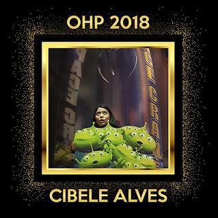 2018- Cibele.jpg