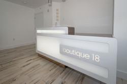 Boutique 18 13.jpg