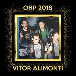2018- Vitor.jpg