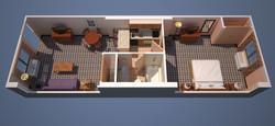 Royale Parc Suites 5.jpg