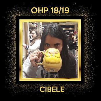 2019-19 CIBELE.jpg