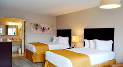 Quality Inn & Suites by the Parks 5.jpg