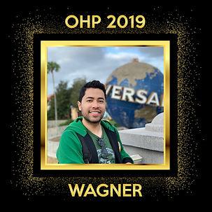 2019 WAGBER.jpg