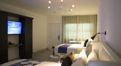 Seaside Apartments Hotel 2.jpg