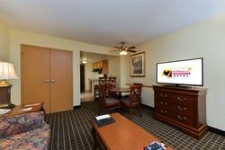 Royale Parc Suites 7.jpg