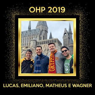 OHP 19 - BOYS.jpg