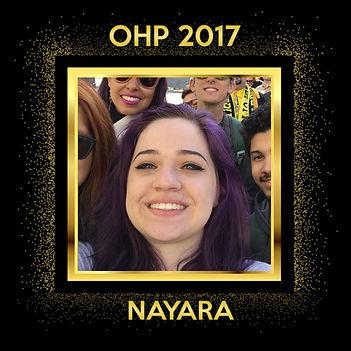 2017 - NAYARA.jpg