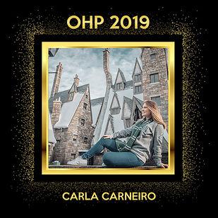 OHP 19 - Carla.jpg