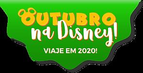 Disney Outubro GREEN.png