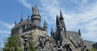 Hogwarts_-_Wizarding_World_of_Harry_Pott