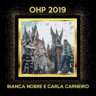 OHP 19 - BIANCA E CARLA.jpg