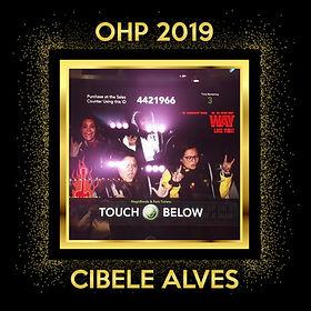 2019- Cibele.jpg
