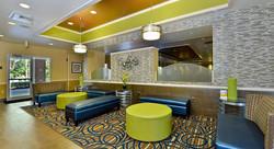 Comfort Inn 16.jpg
