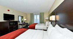 Comfort Inn QUARTO 3.jpg