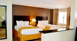 Quality Inn & Suites by the Parks 12.jpg