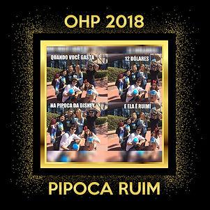 2018 - PIPOCA RUIM.jpg
