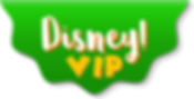 Disney vip green.png