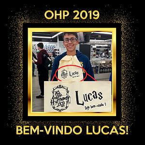 2019 - Lucas Berriel.jpg