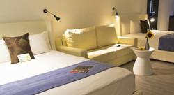 Seaside Apartments Hotel 6.jpg