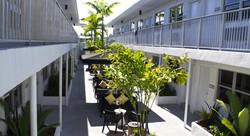 Seaside Apartments Hotel 1.jpg