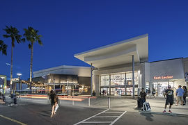 the-florida-mall-01.jpg