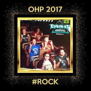 2017 - Rock.jpg