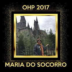 FORM MARIA DO SOCORRO.jpg